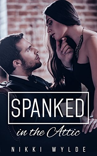 Romantic spank list movies