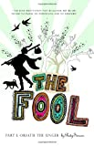 The Fool, Rudy Simone, 1427648174
