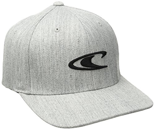 ONeill Mens Clean Mean Hat