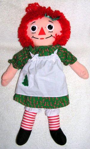candy ann dress - 1