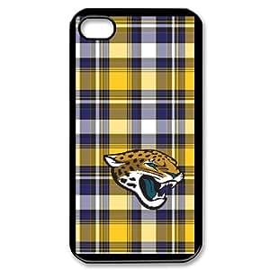 iPhone 4,4S AMERICAN pattern design Phone Case H11A84698