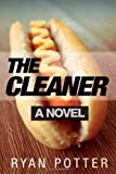 The Cleaner, Ryan Potter, 1479170887