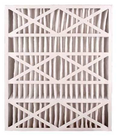 - BestAir Pro 5-2025-11-2 Honeywell Replacement Media Filter, 20