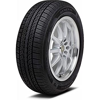 cooper cs5 ultra touring radial tire 235 55r17 99w cooper automotive. Black Bedroom Furniture Sets. Home Design Ideas