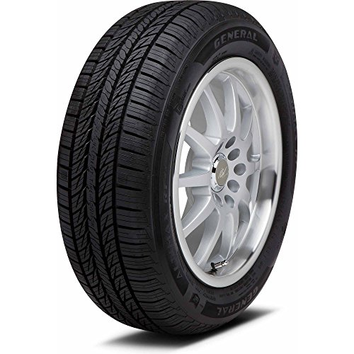 General Tire ALTIMAX RT43 Touring Radial Tire - 235/55R17 99H