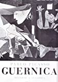 img - for Guernica: Pablo Picasso (Spanish Edition) book / textbook / text book