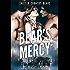 A Bear's Mercy (Shifter Country Bears Book 3)