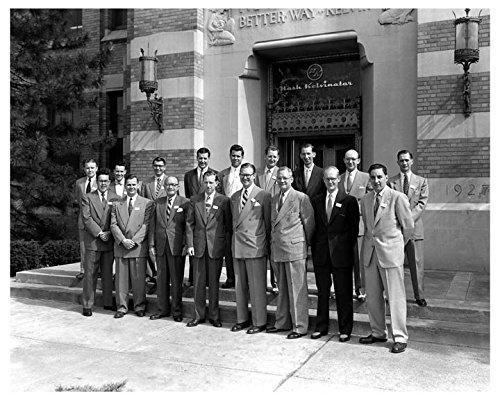 1953-nash-kelvinator-dealership-photo-poster