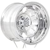 """Pro Comp Alloys Series 69 Wheel with Polished Finish (15x8""""/5x114.3mm)"""