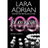 For 100 Reasons: A 100 Series Novel
