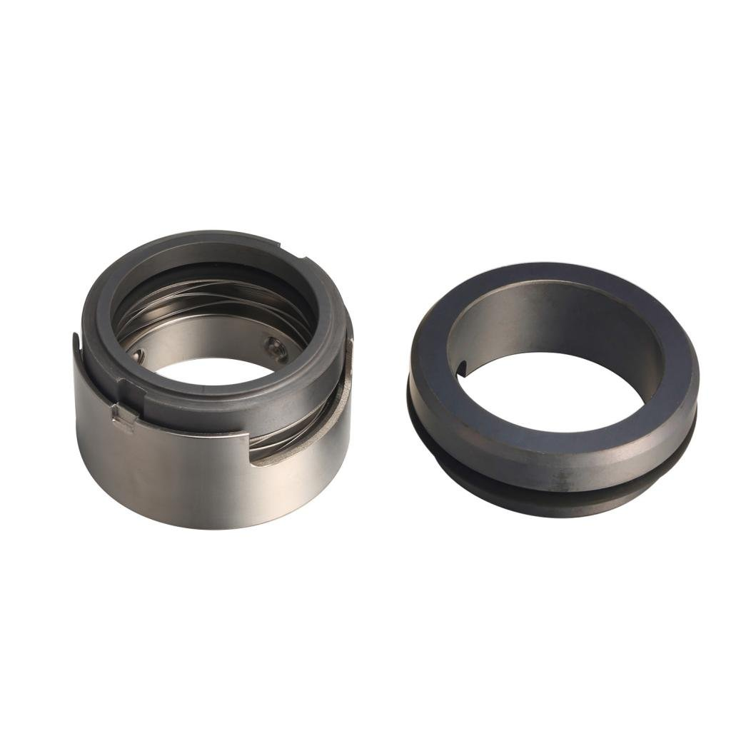 Gogoal Mechanical Seal M7N Shaft Size 30mm Replace Burgmann M7N-30mm and MTU DR1-D-30mm for Industrial Pump and Water Pump by Gogoal (Image #2)
