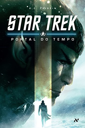 Star Trek: portal do tempo