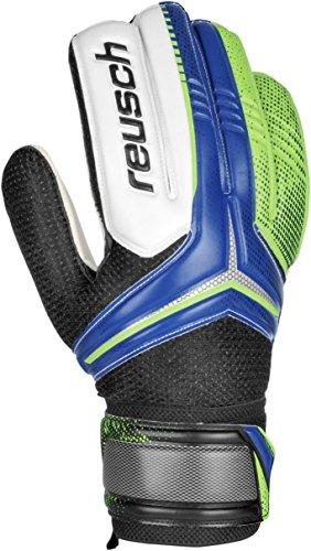 Reusch Soccer Receptor Goalkeeper Glove