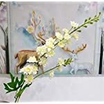 Skyseen-5Pcs-Artificial-Hyacinth-Delphinium-Silk-Flowers-Branches-for-Home-Decoration