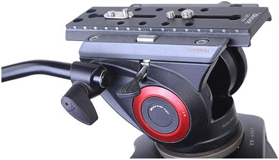 Ishoot Qs 160combo Schnellwechselplatte Für Manfrotto Elektronik