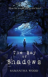 The Bay Of Shadows by Samantha Wood ebook deal
