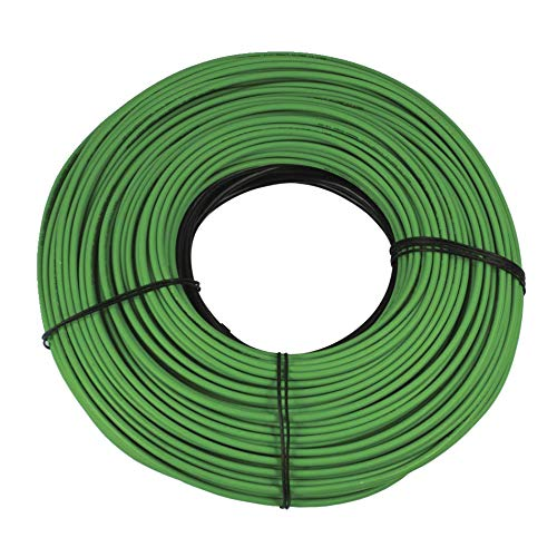 WarmlyYours Snow Melting Cable, 85.5 ft. ()