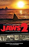 Jaws 2: The Making of the Hollywood Sequel (hardback)