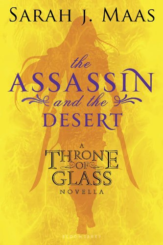 The Assassin And The Pirate Lord Pdf