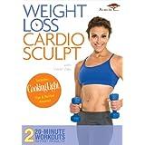 Weight Loss Cardio Sculpt