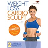 Weight Loss Cardio Sculptby Violet Zaki