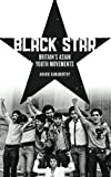 Black Star, Anandi Ramamurthy, 0745333486