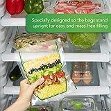 FoodSaver Easy Fill