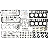 Victor Reinz HS54450 Engine Cylinder Head Gasket Set