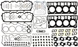 MAHLE Original HS54450 Engine Cylinder Head Gasket Set