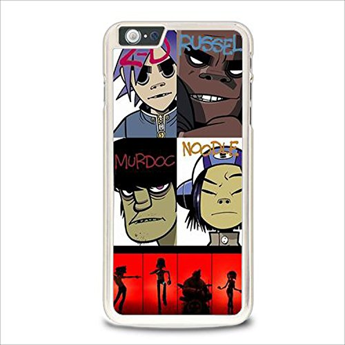 Coque,Gorillas All Face Case Cover For Coque iphone 5 / Coque iphone 5s