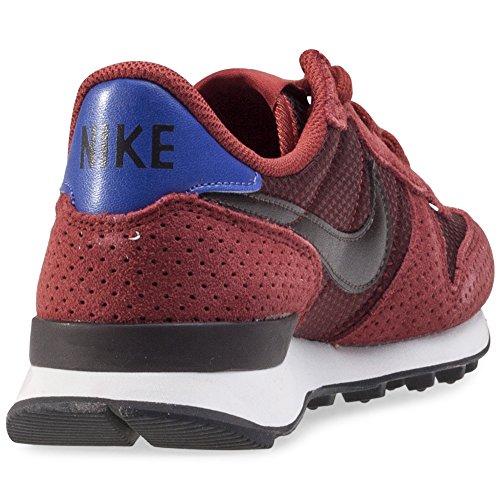 Rouge Sport de Brown Dark Femme Cayenne 600 828404 Chaussures Nike Baroque UqIwTfYU