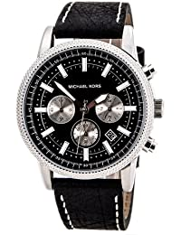 MK8310 Men's Watch