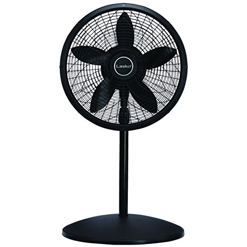 Top 10 Best Fans That Blow Cold Air Best Of 2018 Reviews