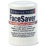 Remington FACESAVER Electric pre-shave powder - 2