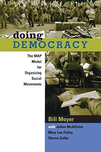 bill moyers a world of ideas - 8
