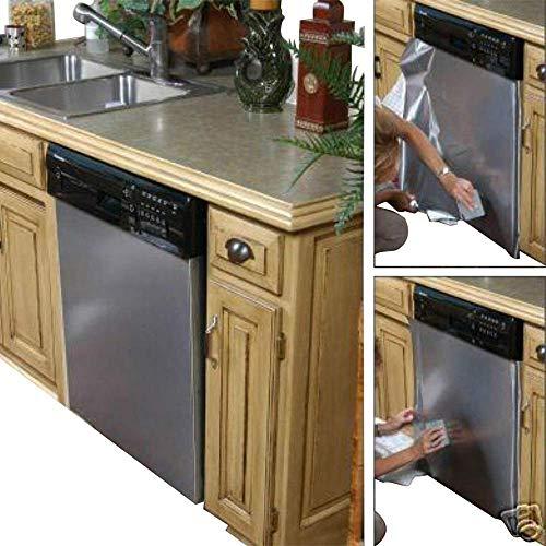 Buy stainless steel dishwashers best buy