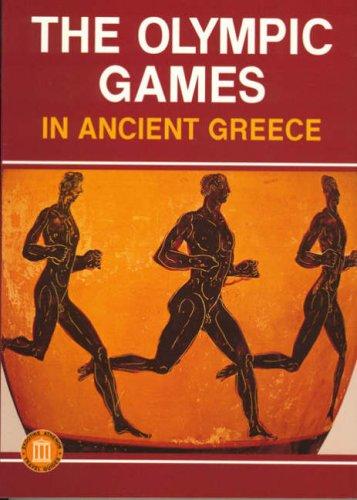 Ancient Perceptions of Greek Ethnicity