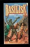 Basilisk, Ellen Kushner, 044104820X