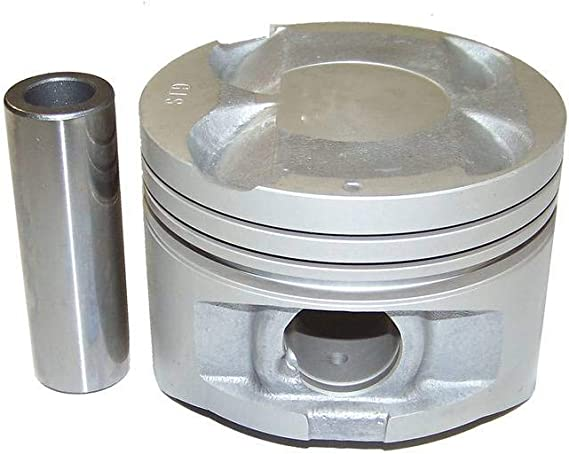 2.0L 122cid 16V 3SGTE L4 DNJ TBK924WP Timing Belt Kit with Water Pump for 1990-1995 DOHC Toyota//Celica MR2