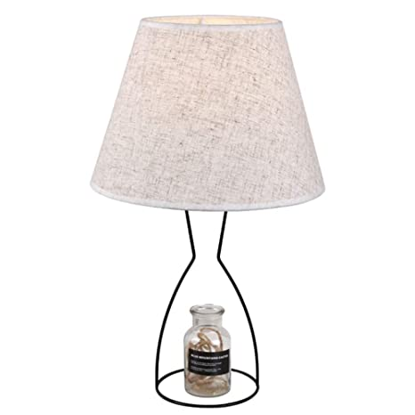 Lámparas De Escritorio Lámparas Iluminación De Interior ...