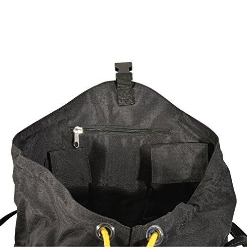 Kong Genius Bag