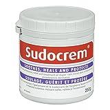 Sudocrem Healing Cream, 250gm