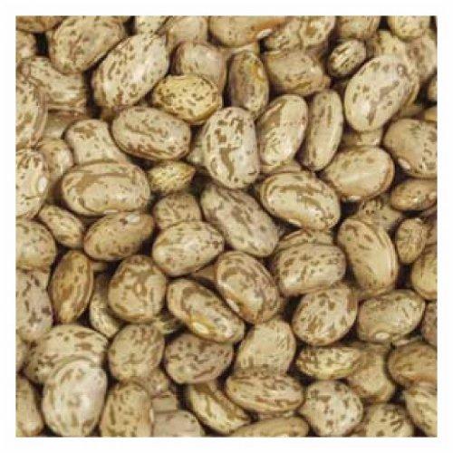 Beans Pinto Beans (1x25LB ) by BEANS