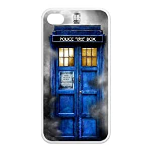 4S case,Call Box 4S cases,4S case cover,iphone 4 case,iphone 4 cases hjbrhga1544