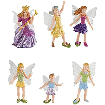 Pretty Amazoncom My Fairy Garden Fairy Garden By My Fairy Garden Toys  With Entrancing Safari Ltd Fairy Fantasies Toy Figurine Toob Including  Winged Fairies With Charming Green Gardens Also Gardens Of Vatican City In Addition Garden Wedding Bali And Verve Covent Garden As Well As Led Garden Lighting Additionally Garden Corner Arbours From Amazoncom With   Entrancing Amazoncom My Fairy Garden Fairy Garden By My Fairy Garden Toys  With Charming Safari Ltd Fairy Fantasies Toy Figurine Toob Including  Winged Fairies And Pretty Green Gardens Also Gardens Of Vatican City In Addition Garden Wedding Bali From Amazoncom