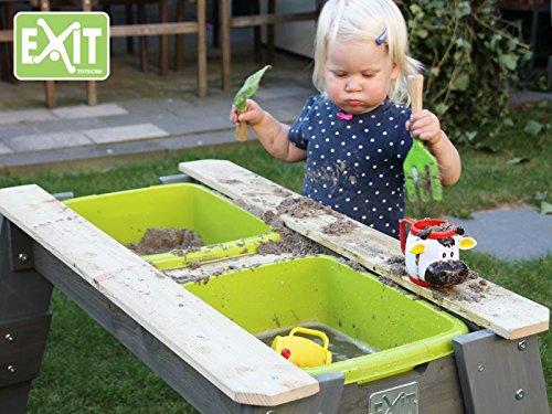 Wassertisch Matschtisch Garten Sortiment entdecken