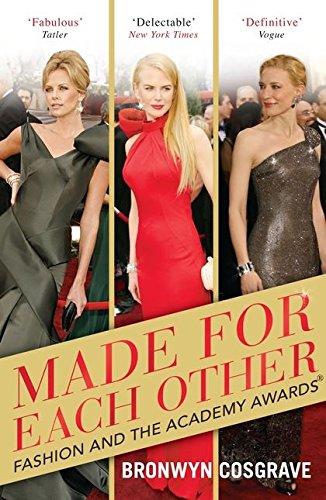 oscar academy awards dresses - 6