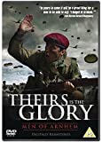 Theirs Is The Glory Remastered Edition [DVD]