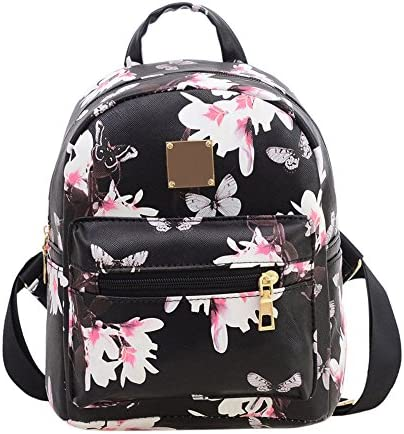 Best Mini Backpack Purse For Women For the Money on Flipboard by ... 2e6a695fdb9bc