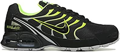 Nike Air Max Torch 4 Mens Running Trainers 343846 Sneakers Shoes 011
